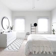 Bedroom Furniture For Teenagers Best 25 Minimalist Bedroom Ideas On Pinterest Minimalist Decor