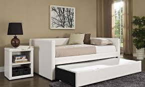 Ikea White Metal Daybed by Daybed Ikea Hemnes Daybed Mattress Daybed Covers Sets Daybed