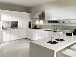 White Kitchen Storage Cabinet Kitchen 17 Remodell Your Design Of Home With Improve Ellegant