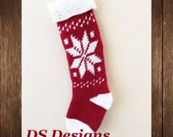 knitting pattern for christmas stocking free christmas stocking knitting pattern free christmas bauble ornament
