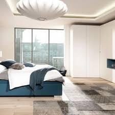 Schlafzimmer Blau Gr Gemütliche Innenarchitektur Schlafzimmer Einrichten Blau