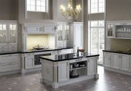 modern european kitchens warmth affordable kitchen cabinets near me tags kitchen cabinets