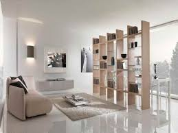 small living room storage ideas creative diy storage ideas for small spaces and apartments
