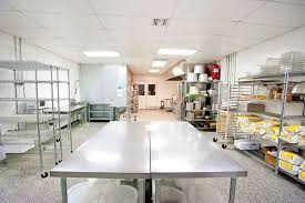 shared commercial kitchen caterers 1444 pioneer way el cajon