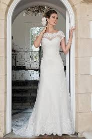 venus wedding dresses venus bridal ivory chagne tulle satin combination at4636
