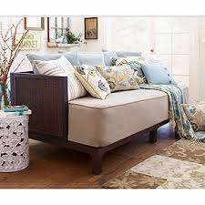 mattress for a daybed casey daybed with trundle fashion bed group