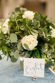 regency wedding invitations regency wedding invitations popular wedding invitation 2017