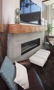 9 best valor fireplaces horizon series images on pinterest