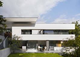 Modern House In Country Country House In Germany U2013 Planet Of Home Design And Luxury Interior