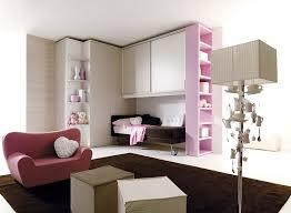 Modern Youth Bedroom Furniture by Modern Kids Bedroom Modular Bedroom Furniture Pink Sofa Brown