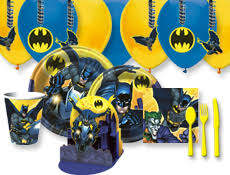batman party supplies batman birthday party suppliesbatman party decorations ideas