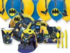 batman party supplies batman birthday party supplies batman party decorations ideas