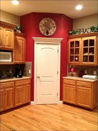 Cabinet For Kitchen Storage Pantry Cabinet Creative Kitchen Storage Cabinet Ideas