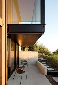 Industrial Modern House 157 Best Industrial Style Images On Pinterest Industrial Style