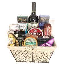 cigar gift baskets chagne gift baskets vegas 1 same day gift basket delivery
