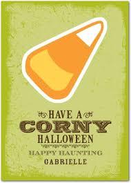 halloween birthday card ideas cute diy halloween cards festival