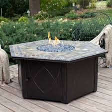 Firepit Bench by Dining Set 6 Seater Philippines Gallery Dining Patio Furniture