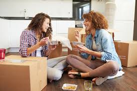 first appartment five things to think about when getting your first apartment