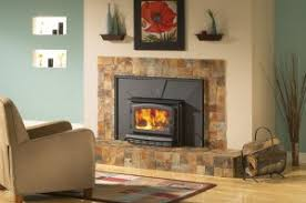 How Much Do Fireplace Inserts Cost by Best Wood Gas Pellet U0026 Electric Fireplace Inserts By Enerzone