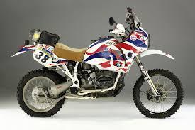 best motocross bikes loisl hpn rallye r1 jpg 2000 1333 bmw scrambler pinterest