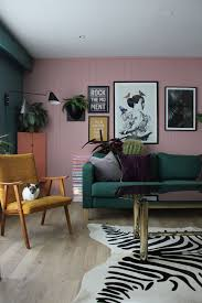 design sponge a northern norway home that isn t afraid of color design sponge