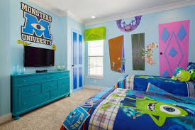 42 best disney room ideas and designs for 2017 42 best disney room ideas and designs for 2016 relax room room