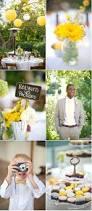 triyae com u003d cute backyard wedding ideas various design