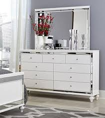 White Bedroom Dressers And Chests Bedroom Furniture Extra Wide White Dresser Chest Of Drawers For