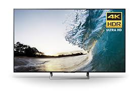best black friday deals on smart tvs 2017 the best tvs for gaming on ps4 and xbox techradar