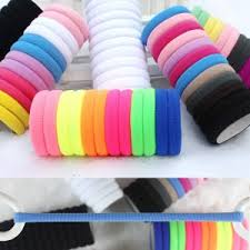hair holders hair accessories product categories 4me click