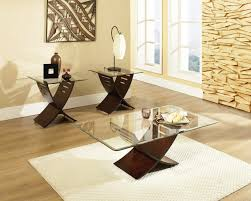 rooms to go accent tables glass coffee table target designer glass furniture macys glass