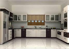 Simple Kitchen Interior - kitchen kitchen cupboard designs beautiful kitchens contemporary