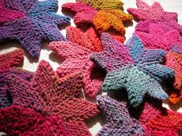 277 best knitting holidays images on