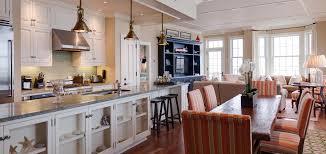 home design suite 2015 review napatree suite ocean house relais u0026 chateaux rhode island