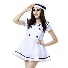 Sailors Halloween Costumes Compare Prices Halloween Costumes Navy Shopping Buy
