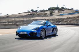 porsche models top 25 quickest 2015 cars and suvs from 0 60 mph
