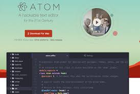 webseiten design programm 20 of the best free coding editors 1stwebdesigner