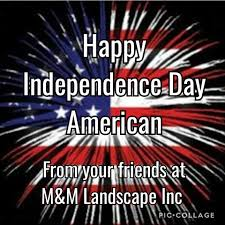 M And M Landscaping by M U0026m Landscape Inc Home Facebook