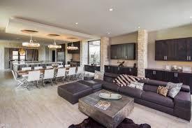 open concept cottage floor plans fancy open concept homes floor plans with classic 4880x3256