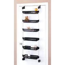 storage bins toy storage bin box shelves espresso finish 6