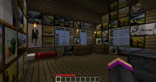 minecraft home decorations modern minecraft house diy and home