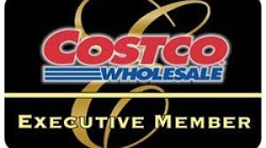 Tire Chains Costco Costco Adds Discounted Auto Parts Accessories And Service For