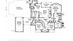 5 Bedroom Country House Plans Gallery Of Colonial Country House Plans Fabulous Homes Interior