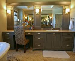 dressing room designs dressing room for a queen traditional bathroom milwaukee by