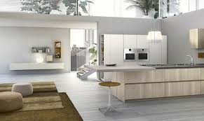 refinishing cheap kitchen cabinets kitchen cabinet affordable kitchen cabinets outdoor kitchen