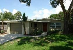 houses for sale in broward county reduced in price by investment