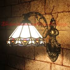 online get cheap baroque wall mirror aliexpress com alibaba group european tiffany wall lamp classic baroque wall la