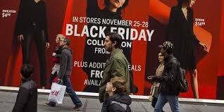 what time does target open on thanksgiving day online sales overshadow stores in 4 day shopping frenzy
