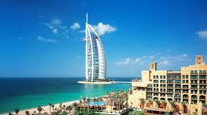 dubai burj al arab hotel 1920x1080 wallpaper 8568 hd wallpaper