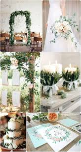 Deco Mariage Bucolique 56 Best M Images On Pinterest Marriage Wedding Decorations And